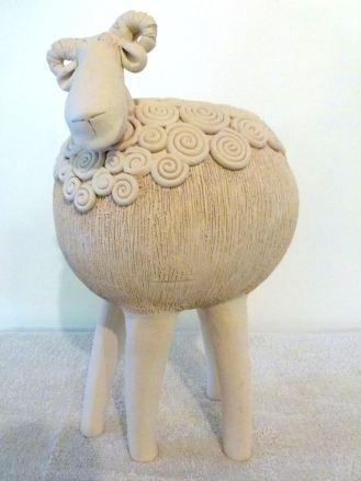 ceramique-mefe-(59)25.02