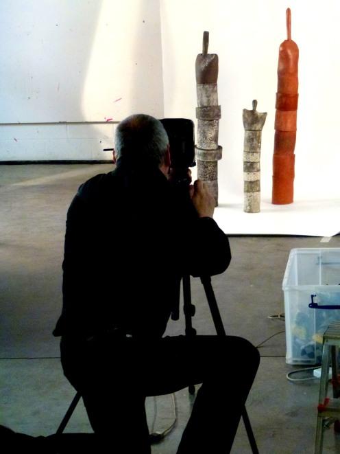 ceramique-mefecolonnes-articulees-photographe-wiels