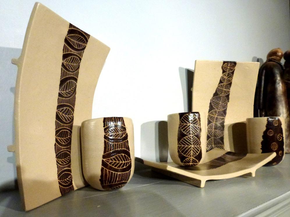 ceramiquemefe-service1-2